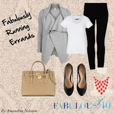 over 40 work clothing capsule 70 best fashion looks over 40 images on pinterest casual wear