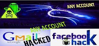 how to hack any on android how to hack any account that has recovery via phone option enabled