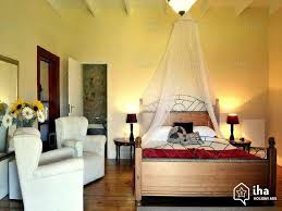 chambre d hote rust location cape winelands pour idées week end pour vos vacances
