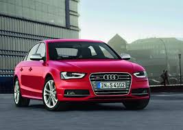 audi s4 top speed 2013 audi s4 review top speed