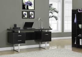 workspace monarch specialties desk monarch specialties corner