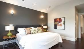 couleur moderne pour chambre couleurs murs chambre on decoration d interieur moderne un mur de