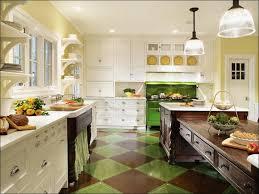 kitchen modern italian kitchen design kitchens in italy tuscan