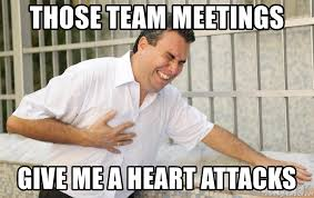 Heart Attack Meme - heart attack man meme generator