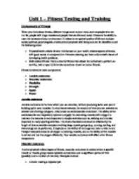 thesis title about physical education essay on physical fitness the benefits of exercise essay walking