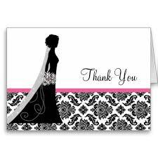 307 best damask thank you card images on damasks