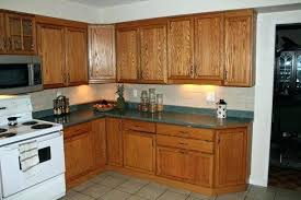 used kitchen furniture for sale kitchen cabinets for sale white kitchens high gloss end