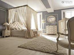 Shiny White Bedroom Furniture Relax Luxury Lights Bed Lamps White Pink Study Desk Grey Pillows