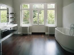 Houston Laminate Flooring Fantastic Floors Inc Flooring Installations