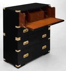 Secretaire Louis Philippe Occasion by French Antiques Guide Archives Jean Marc Fray
