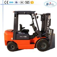 tcm forklift tcm forklift suppliers and manufacturers at alibaba com