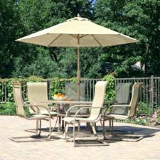Discount Patio Umbrellas Backyard Sams Club Patio Furniture Walmart Patio Furniture