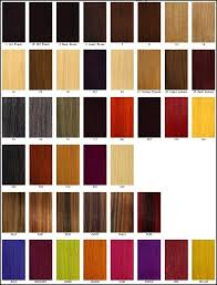 clairol professional flare hair color chart best 25 loreal hair color chart ideas on pinterest loreal hair