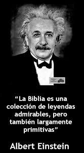 Einstein Cluttered Desk 101 Best Albert Einstein Images On Pinterest Thoughts Words And