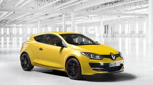 renault lease hire europe renault sport arnold clark