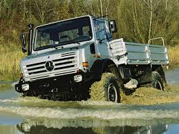 top 25 best unimog u5000 ideas on pinterest mercedes benz