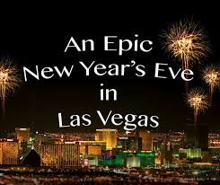new years in las vegas an epic new year s in las vegas la epic club crawls las vegas