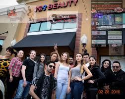 sbs beauty salon sacramento ca 95834 yp com