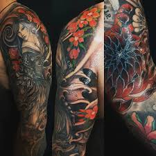 virtuoso tattoos home facebook