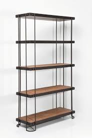drawing room furniture 21 best organisation u0026 storage images on pinterest organization