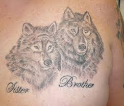 brother sister tattoo ideas tattoo ideas pictures tattoo ideas