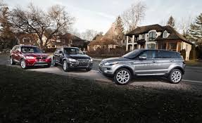 audi q5 interior 2013 car and driver comparo 2013 bmw x3 xdrive28i vs 2013 audi q5 2 0
