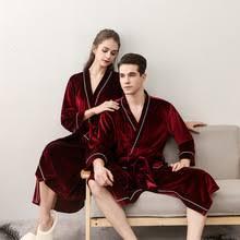 femme de chambre x commentaires velours robe femme faire des achats en ligne