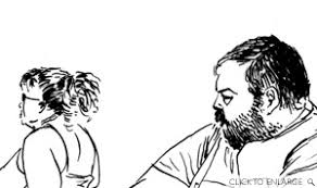 fat flickr people reference sketches u2013 daniel goffin