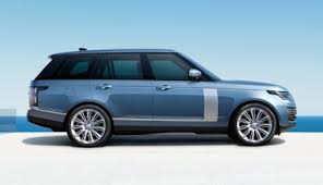 build your suv vehicle configurator land rover usa
