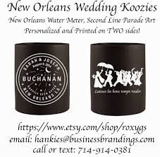 new orleans water meter hip new orleans second line handkerchiefs hip new orleans second