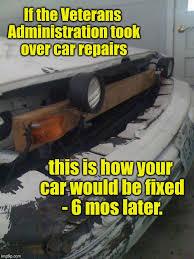 Car Repair Meme - car repair imgflip