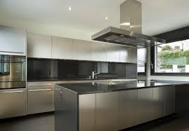 stainless steel kitchen cabinets manufacturers make your kitchen elegant and classy with stainless steel cabinets