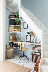 Ikea Space Saving Best 25 Ikea Workspace Ideas On Pinterest Study Desk Ikea Desk