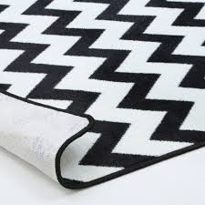 Milliken Area Rugs by Black White Area Rug U2013 Modern House