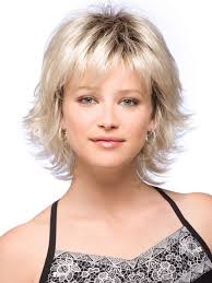short hair styles with front flips medium flip out hairstyles google search hair styles