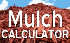 How Many Cubic Yards Are In A Ton Of Gravel Get The Scoop On Cubic Yards Mulch Pricing In Maryland