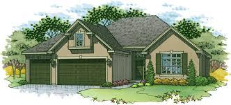 100 home building floor plans part architectural project