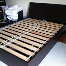 Ikea Hopen Bed Frame Famed King Beds Ikea Bed Frame Size Pe Msexta Then Bed Frame