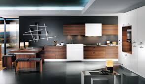 cuisine atypique d o plan cuisine design meilleur idées de conception de maison