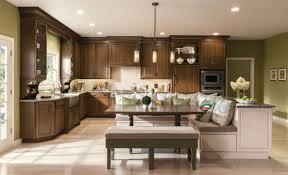 kitchen maid cabinets sale kitchen mesmerizing kraftmaid specs for alluring kitchen