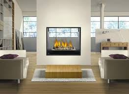 contemporary gas fireplace surrounds modern prices elegant inserts