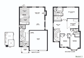 home plans ontario new detached homes whitby home builders whitby