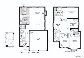 ontario home builder plans home plan
