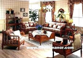 Living Rooms Furniture Fresh Mountain Lodge Style Furniture In Cabin Style 14958