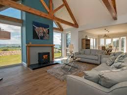 quarter acre house ref ukc1568 in kirkcolm near stranraer