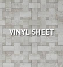 vinyl the rug market rochester ny