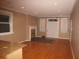 green way painter in chicago and suburbs green way renovation
