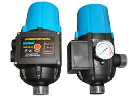 leo water pump u2013 shazam enterprises u0026 investments ltd
