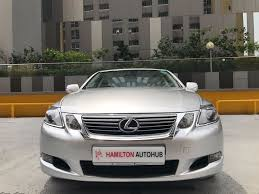 toyota lexus cars for sale buy used toyota lexus gs450h auto car in singapore 94 288