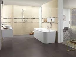 badezimmer in grau keyword muster on badezimmer mit bad grau mit beige 3 cabiralan